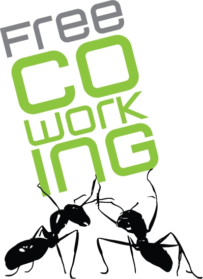 free_coworking_color
