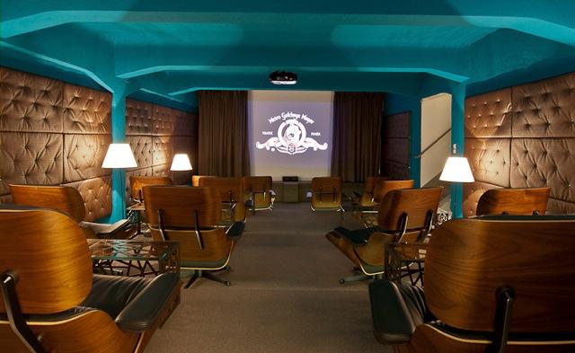 clubcharles Kino places hamburg